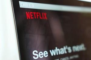 Airtel could offer its users free subscription to Netflix
