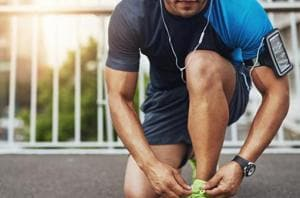 Exercise after heart attack can boost survival rates, help you live...