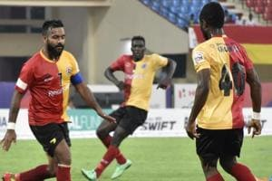 Super Cup 2018 final: 'East Bengal need to play their own game vs...