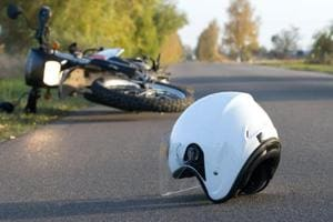 Kerala engineering student dies in accident during bike challenge on...