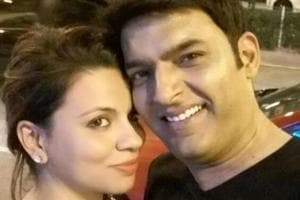 Preeti Simoes denies Kapil Sharma's allegations, talks of defamation...