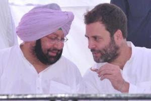 """""""Rahul-"""
