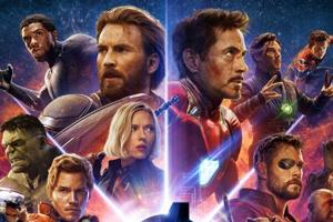 Weekend Binge: Before Avengers Infinity War, we rank every Marvel...