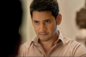 Bharat Ane Nenu movie review: Mahesh Babu as CM ushers in a new era