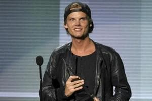 Swedish DJ Avicii found dead in Oman