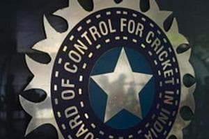 Cricket Association of Bihar moves SC seeking contempt against BCCI...