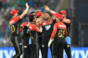 IPL 2018 Live streaming, Royal Challengers Bangalore vs Delhi...