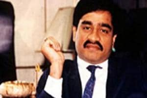 Supreme Court dismisses Dawood family's plea on attachment of...