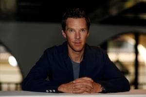Sachin Tendulkar could play Doctor Strange, says Benedict Cumberbatch
