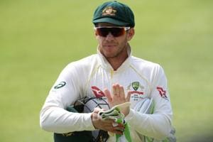 Australian cricket team in no hurry to appoint head coach, team...