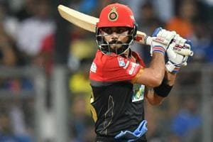 Virat Kohli believes county stint will help him improve as a batsman