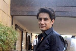 More women accuse Ali Zafar of groping, forcibly kissing them