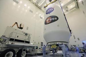 US Senate narrowly confirms Donald Trump's new NASA chief