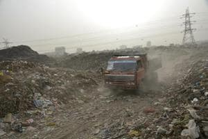Waste segregation, processing to be made mandatory for new buildings...