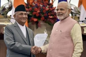 PM Modi to visit Nepal on May 11, travel to Janakpur as ties get back...