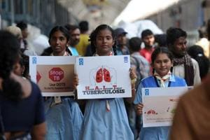 Soon, recognised medical colleges may have drug-resistant TB centres