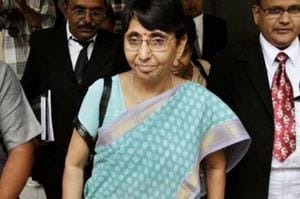 2002 Gujarat riots: Delay in naming Maya Kodnani as Naroda Patiya...