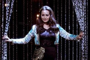 Looking forward to pair up with Aditya for first time, says Sonakshi...