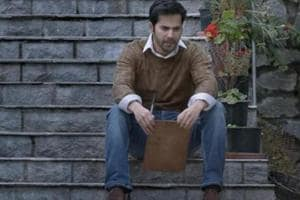 October box office day seven: Varun Dhawan's film earns Rs 30.24cr