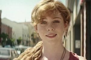 It star Sophia Lillis to play Nancy Drew in movie adaptation