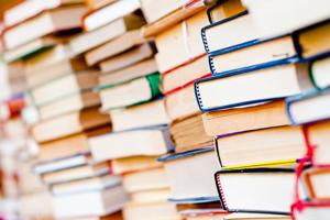 Delhi government asks schools to collect used textbooks from students,...