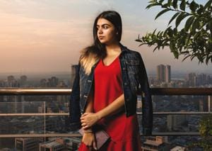Imtiaz Ali's daughter Ida is the new kind on the block!