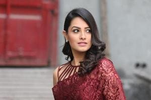 Anita Hassanandani on #MeToo moments as a struggler: The situation is...