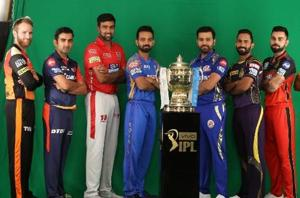 IPL 2018 set to earn profits for all eight teams for the first time