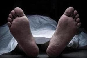 Class 8 student found hanging in Bengal school hostel, locals set...