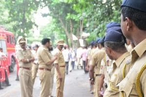 Separate bureau for police research in UP soon