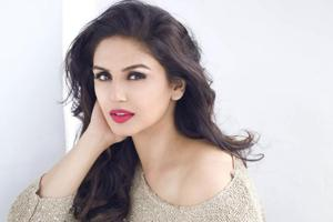 Huma Qureshi: Less or more screen time, whether I get to romance the...