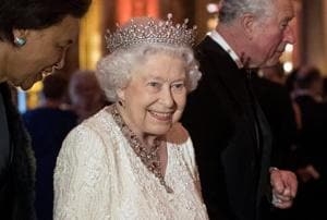 Queen Elizabeth II turns 92, to attend star-studded birthday party...