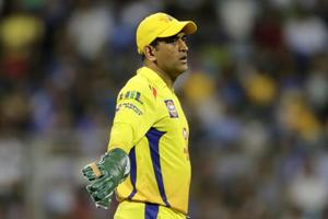 IPL 2018: MS Dhoni's intuition is incredible, says Shane Watson