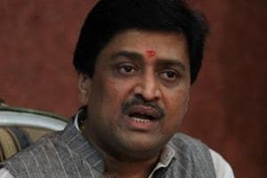 Adarsh scam: Maharashtra government to petition SC for Chavan's...