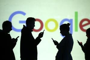 Amnesty International slams Google's iMessage-rival 'Chat'