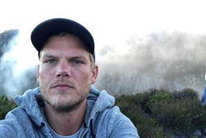 How Avicii was a generation's first tryst with EDM