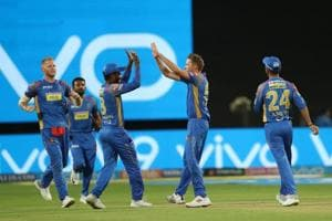 IPL 2018 Live streaming, Rajasthan Royals vs Mumbai Indians - Where to...