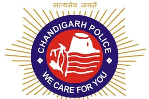 Merger of Chandigarh police cadre:Home ministry sets ball rolling,...