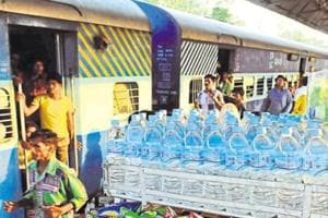 Maharashtra plastic ban: Central Railway to chalk out plan to make...