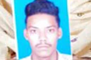 Amritsar man missing from jatha in Pak: Kin say he called only on...
