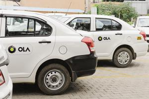 Secular, won't discriminate, says Ola after man cancels ride by Muslim...