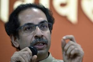 I am not Modi critic, but will keep speaking my mind: Uddhav Thackeray
