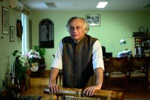 Being secular doesn't mean being anti-Hindu, says Jairam Ramesh