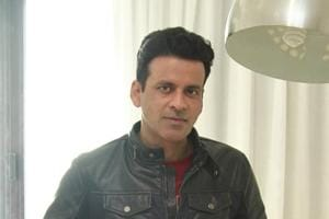 Manoj Bajpayee: It's all rubbish saying that even a small role can...