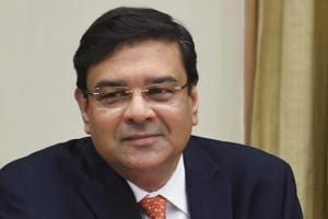 Economy could grow at 7.4% in 2018-19, says RBI governor Urjit Patel