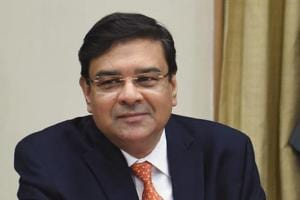 India's pace of growth to accelerate in 2018-19, says RBI governor...