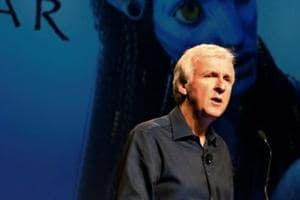James Cameron compares Avatar sequels to The Godfather saga, says 100...