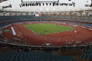 Athletics Federation of India leaves athletes in the dark ahead of...