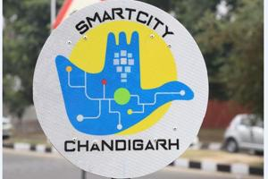 Smart city project: A year on, public bicycle sharing system in...
