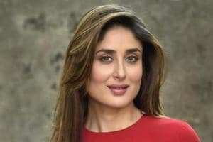Kareena Kapoor will convince you to buy her unconventional Rs 9,999...